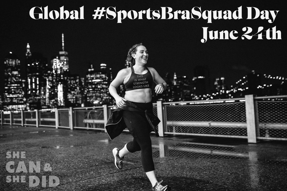 GLOBAL SPORTS BRA SQUAD DAY.png