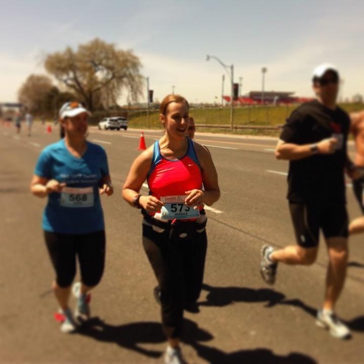 firstmarathon.jpg