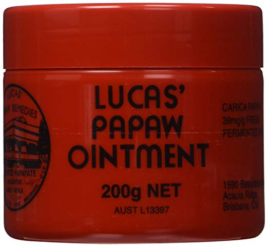 Australian Papaw Ointment.jpg