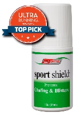 Sports-Shield-Roll-One-Bottle-URTopPick_web.jpg