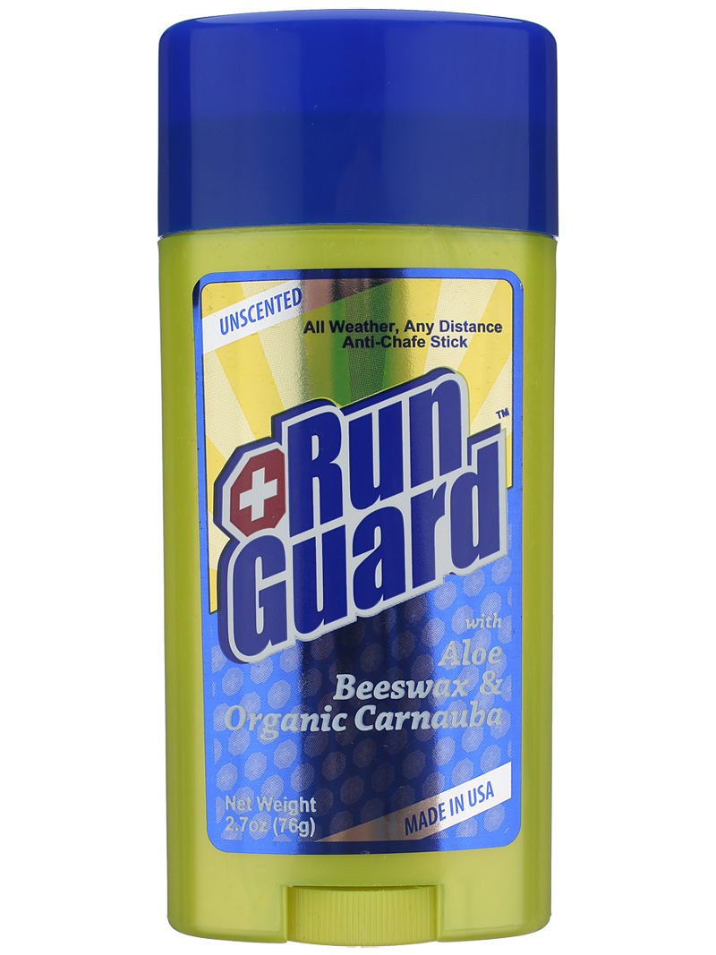 run guard anti chafe.jpeg