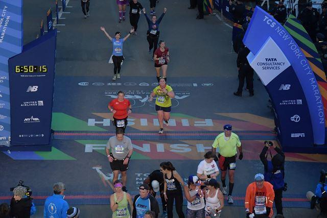 im a marathoner.jpg