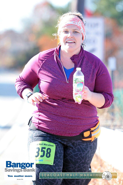 running a half marathon.jpg