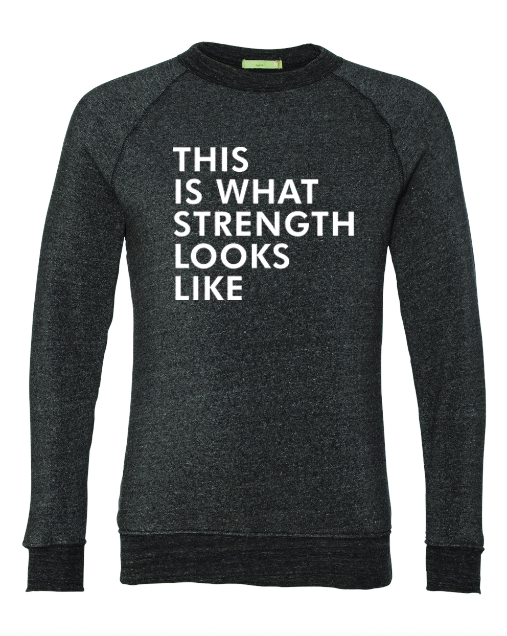 STRENGTH_sweatshirt_ecoblk.JPG