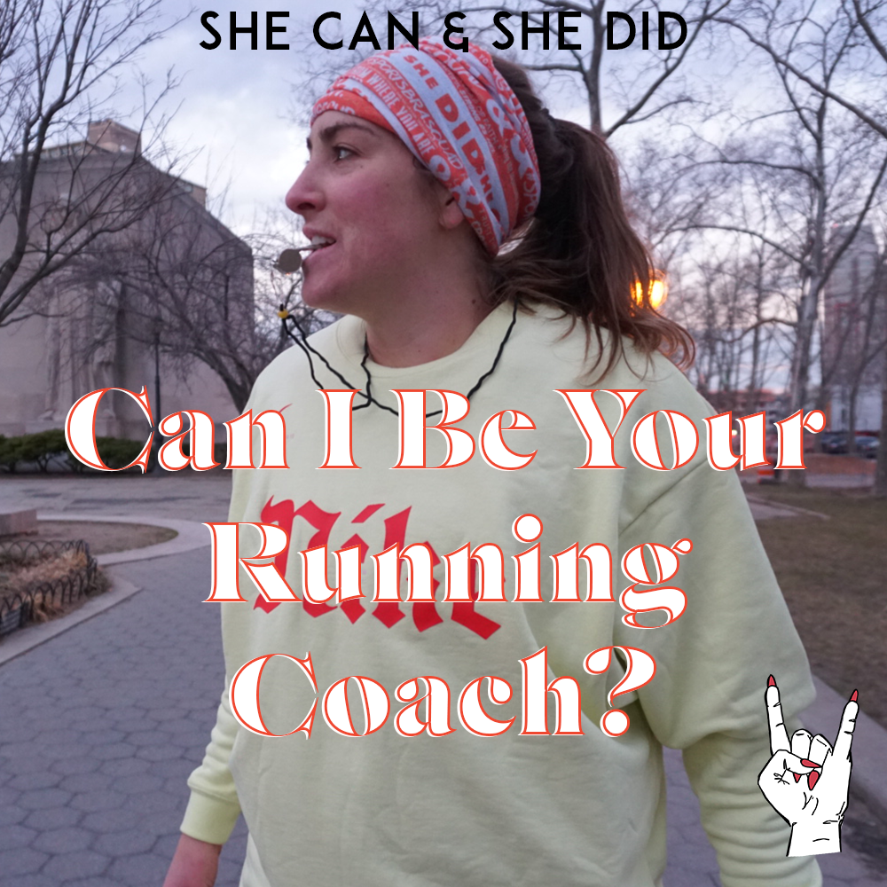 kelly roberts running coach.png