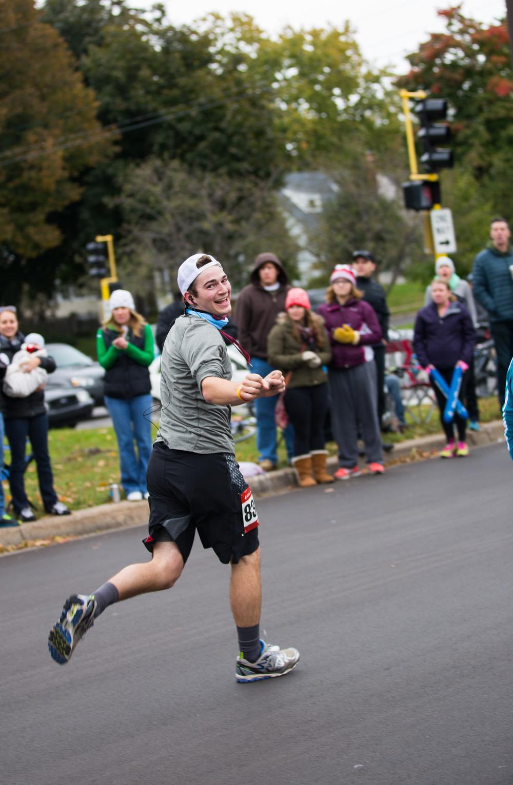2014_14F_TC_Marathon_0148.jpg