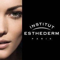 Younique Skin Care - Institut Esthederm