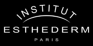 institut_esthederm.png
