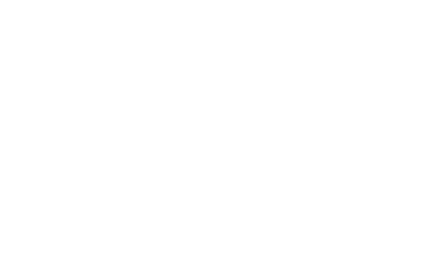 People's Liberty