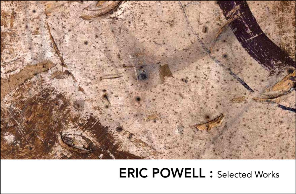 eric_powell_catalog-image.jpg
