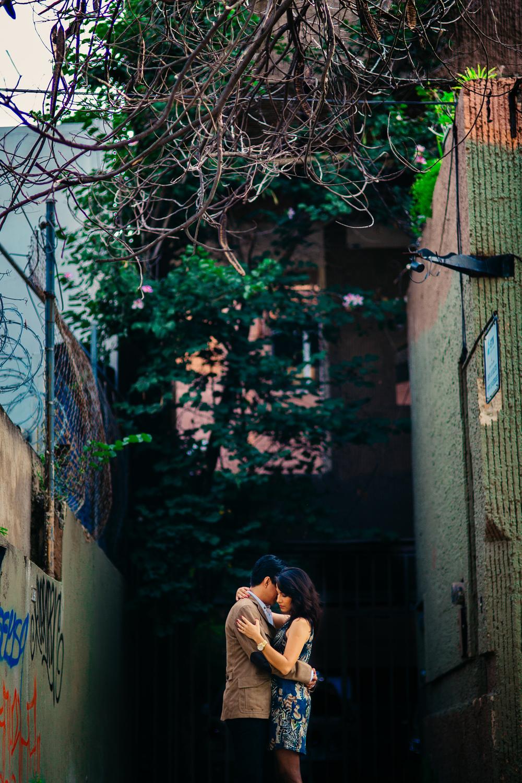 hellosolphoto-guadalajara-foto-de-bodas 1