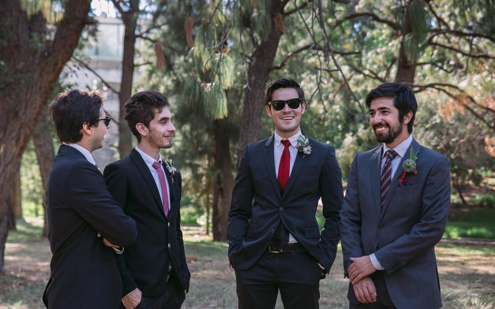 hellosolphoto fotografia de bodas boutonnieres novio