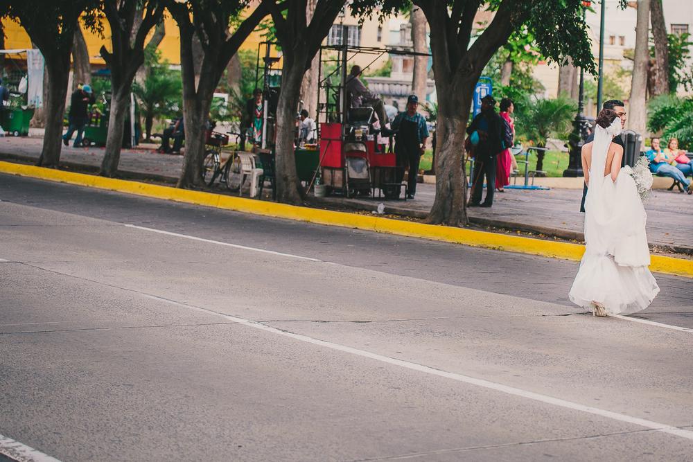 HELLOSOLPHOTO-BODAS-GUADALAJARA-FOTOS QUE NO PASEN DE MODA-8