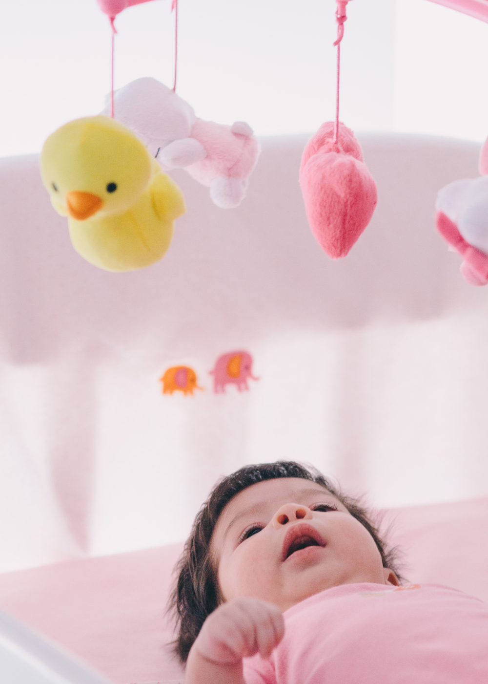 hellosolphoto-fotografia-boda-maternity-4