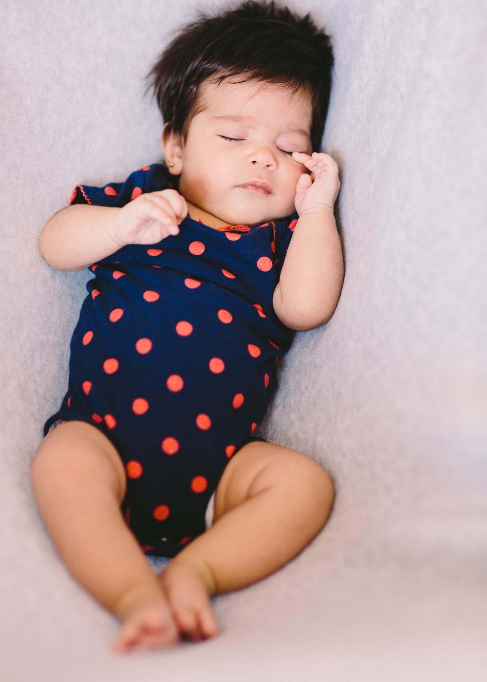 hellosolphoto-fotografia-boda-maternity-6
