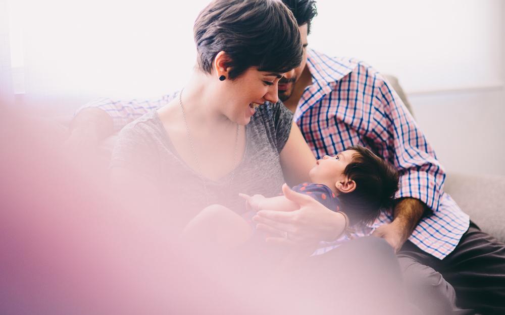 hellosolphoto-fotografia-boda-maternity-8