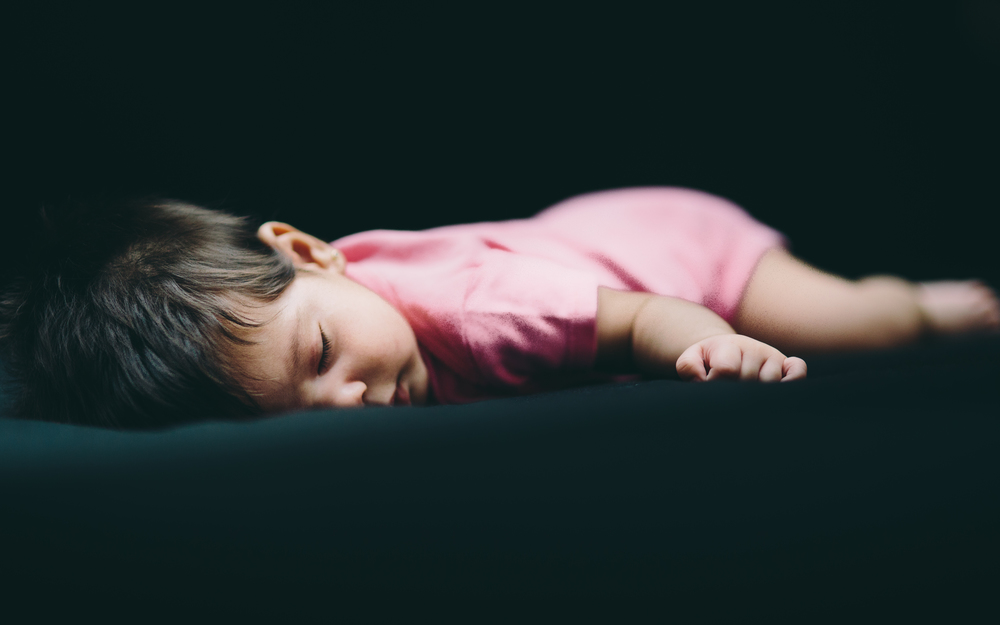 hellosolphoto-fotografia-guadalajara-boda-maternity-7