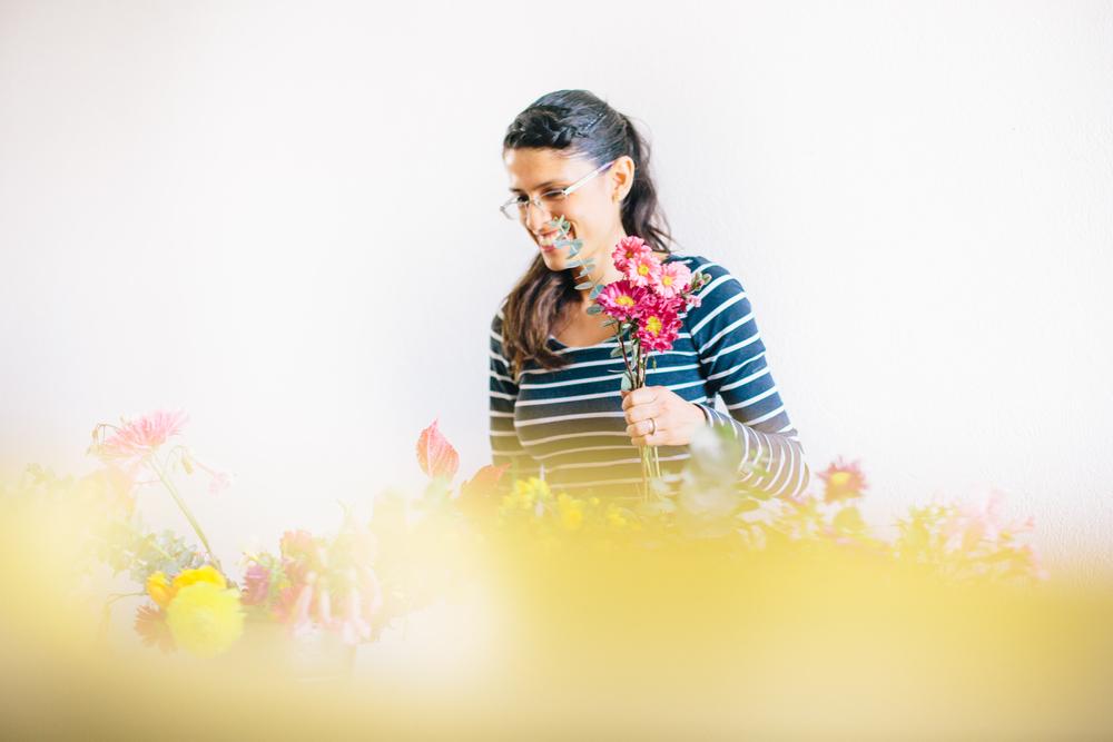 hellosolphoto-fotografia-bodas-flores-1