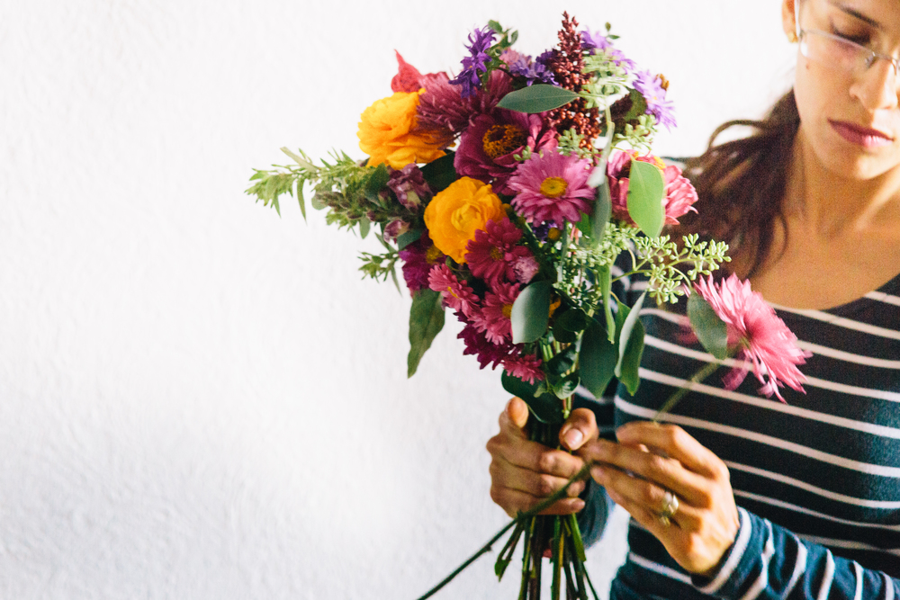 hellosolphoto-fotografia-bodas-flores-4