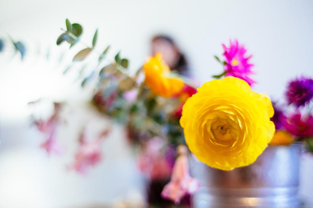 hellosolphoto-fotografia-bodas-flores-5