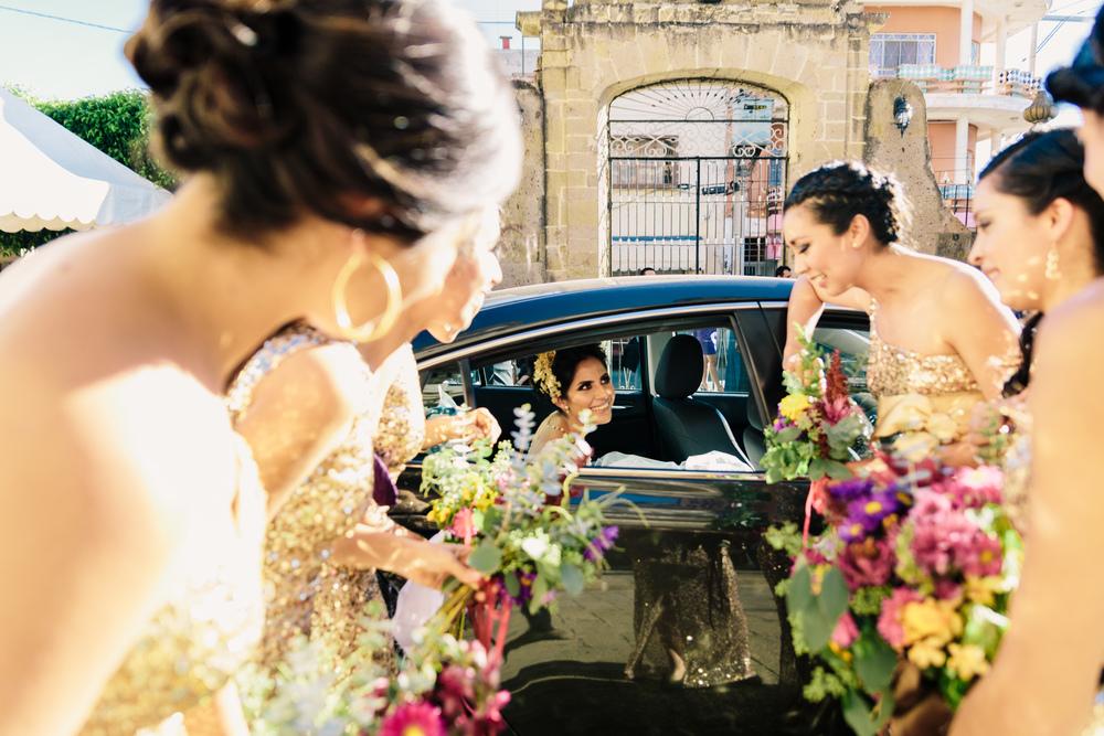 fotografia de boda guadalajara 1