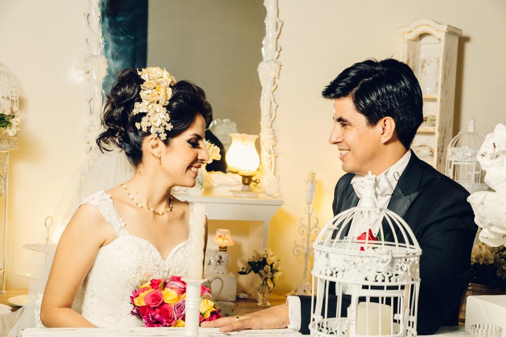 fotografia de boda guadalajara 4 m