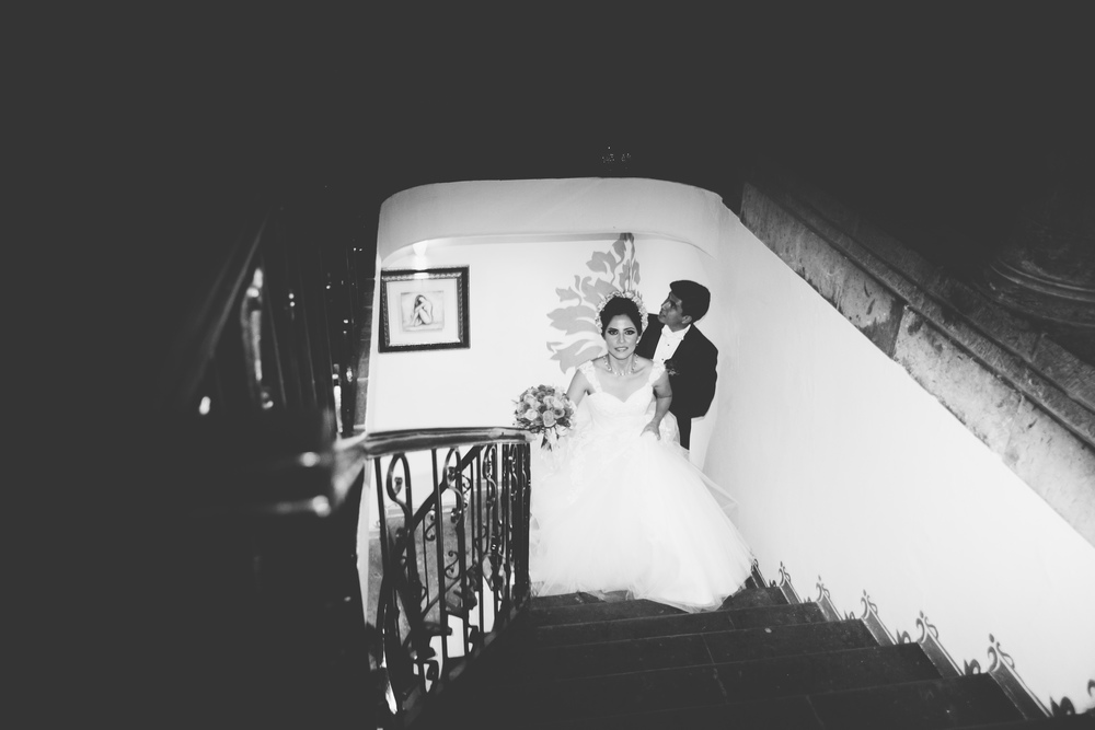 fotografia de boda guadalajara 6