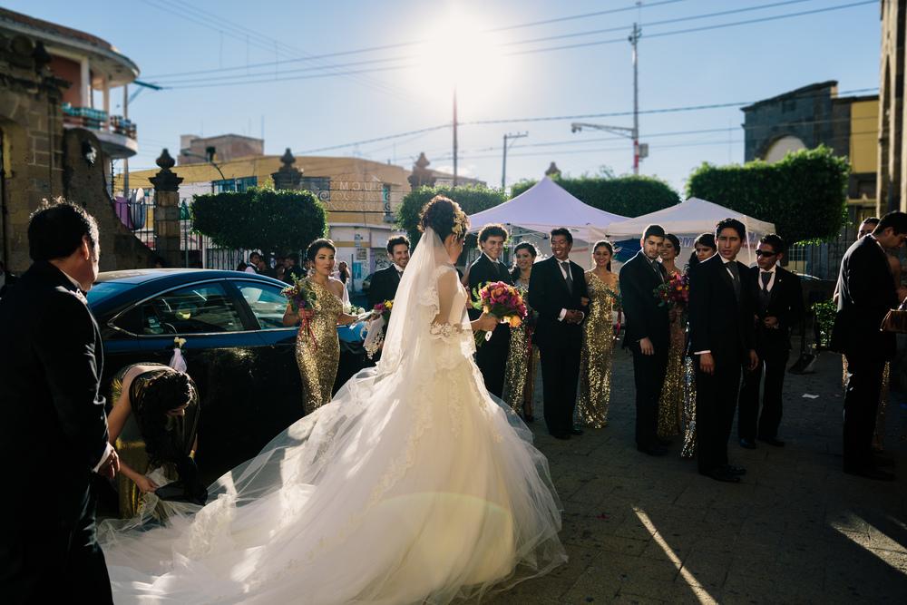 fotografia de boda guadalajara 10