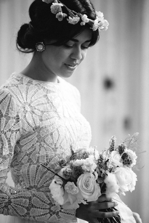 HELLOSOLPHOTO FOTOS DE BODA GUADALAJARA LA novia