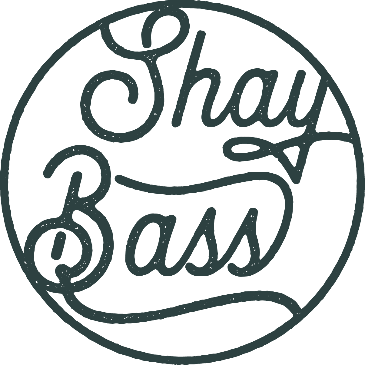 shay bass photography