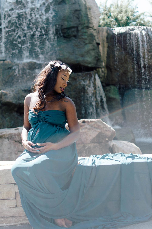 shaybassphotography-maternity-11.jpg