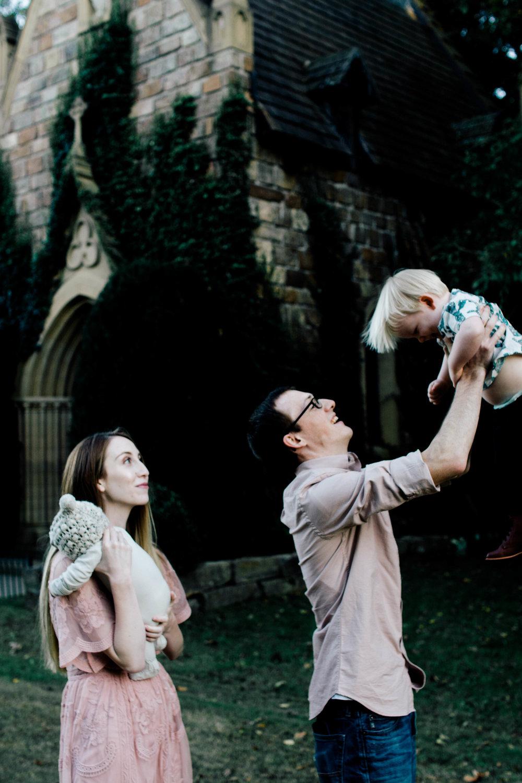 makelys-family-sbphotos-26.jpg