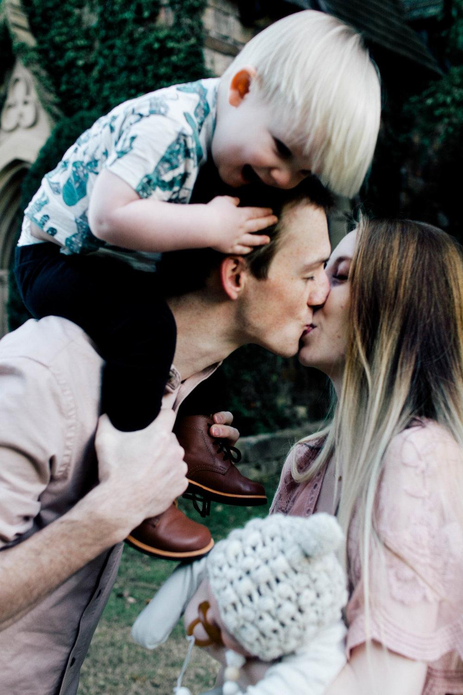 makelys-family-sbphotos-31.jpg