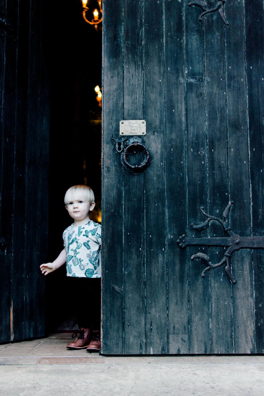 makelys-family-sbphotos-41.jpg