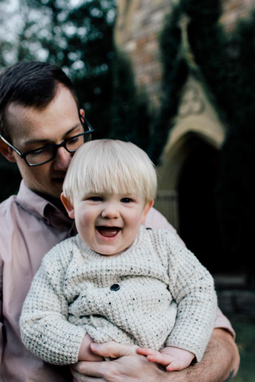makelys-family-sbphotos-98.jpg