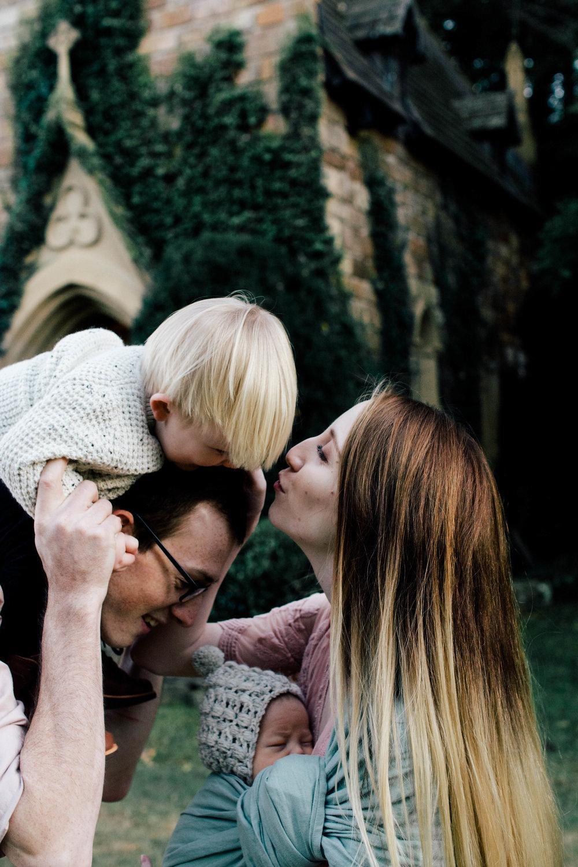 makelys-family-sbphotos-106.jpg