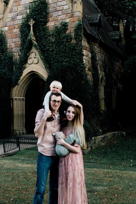 makelys-family-sbphotos-111.jpg