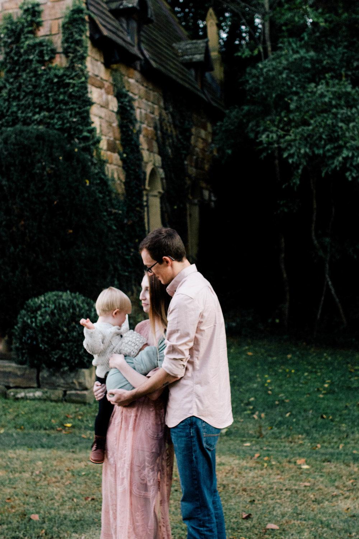 makelys-family-sbphotos-120.jpg