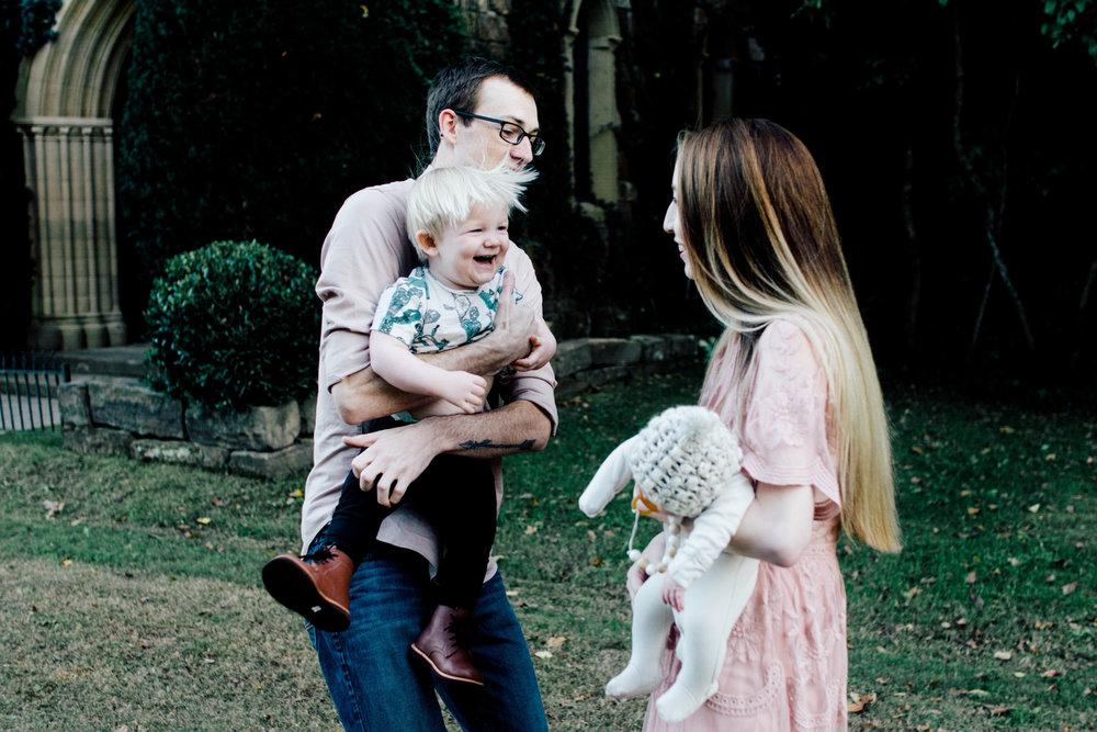 makelys-family-sbphotos-34.jpg