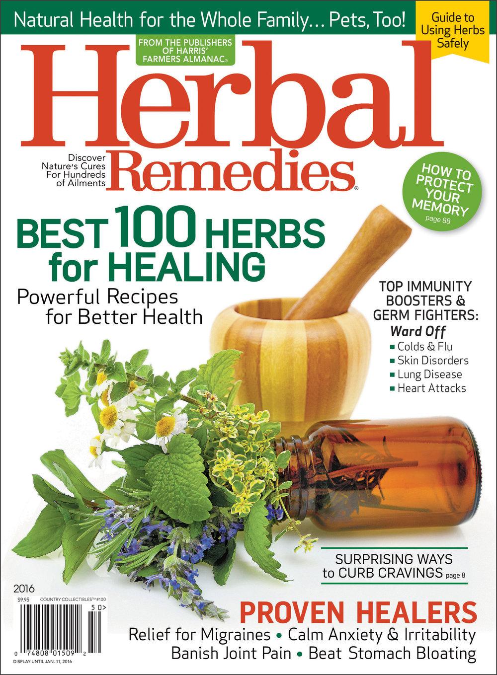 HerbalRemedies2016.jpg
