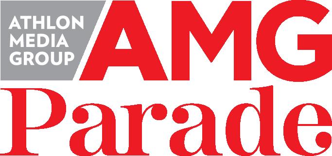 Parade — Athlon Media Group