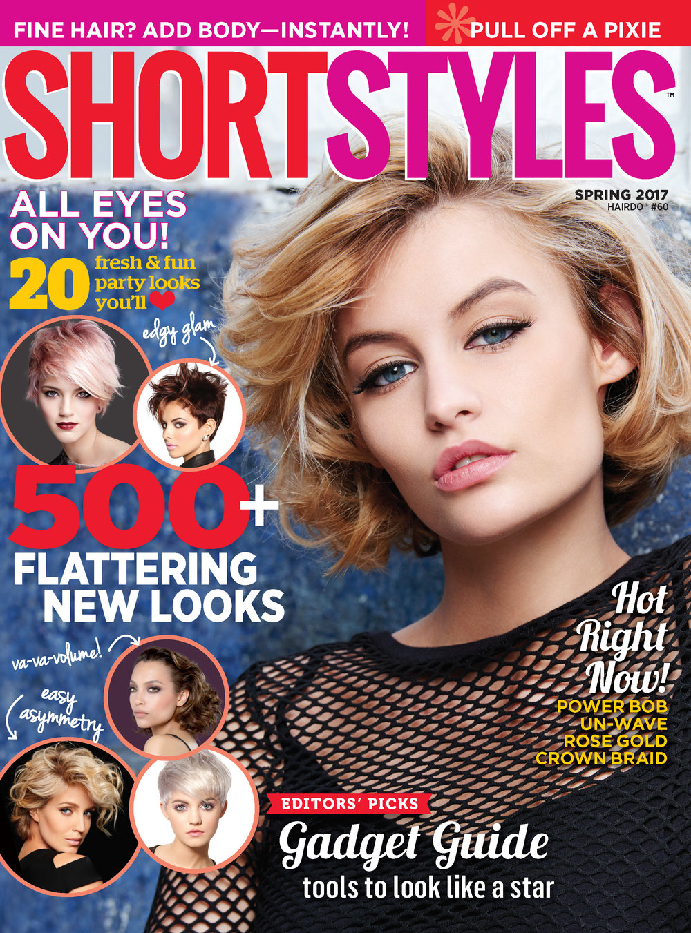 ShortStyles_Cover4B.jpg