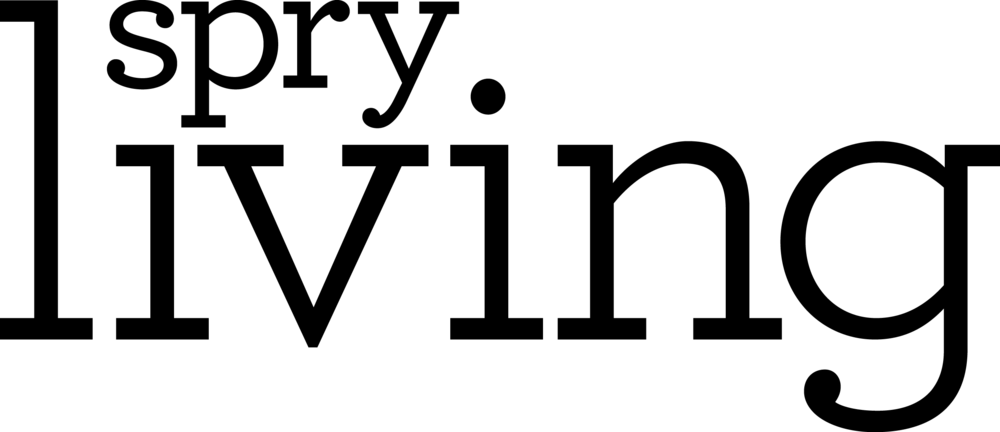 NEW_SPRY_LIVING LOGO-td (1).png