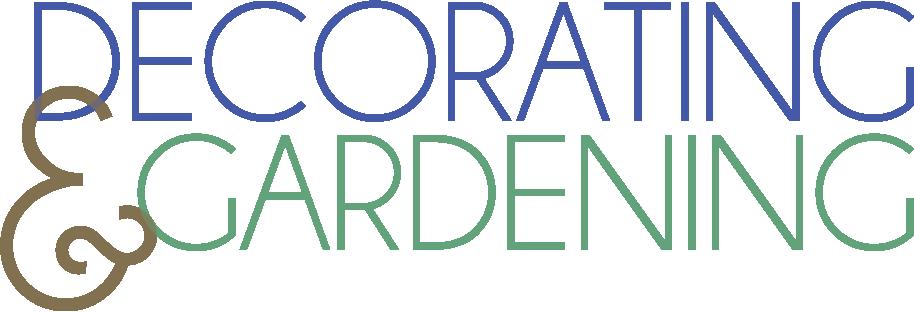 Decorating&Gardening.png