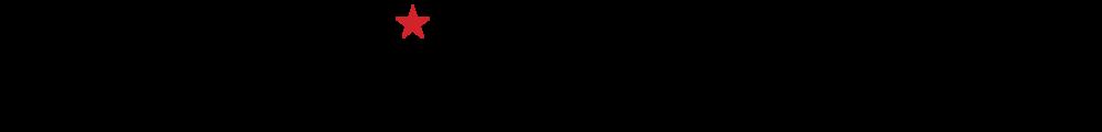 CT_AP.logo.png