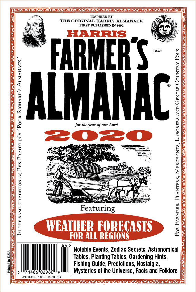 2020_FarmersAlmanac-1.png
