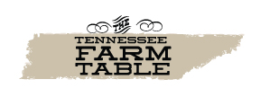 TennesseeFarmTable.com