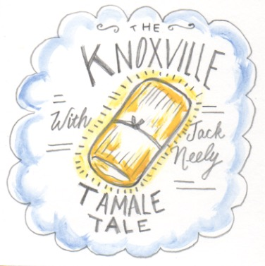 Tamale Tale illustration.jpeg