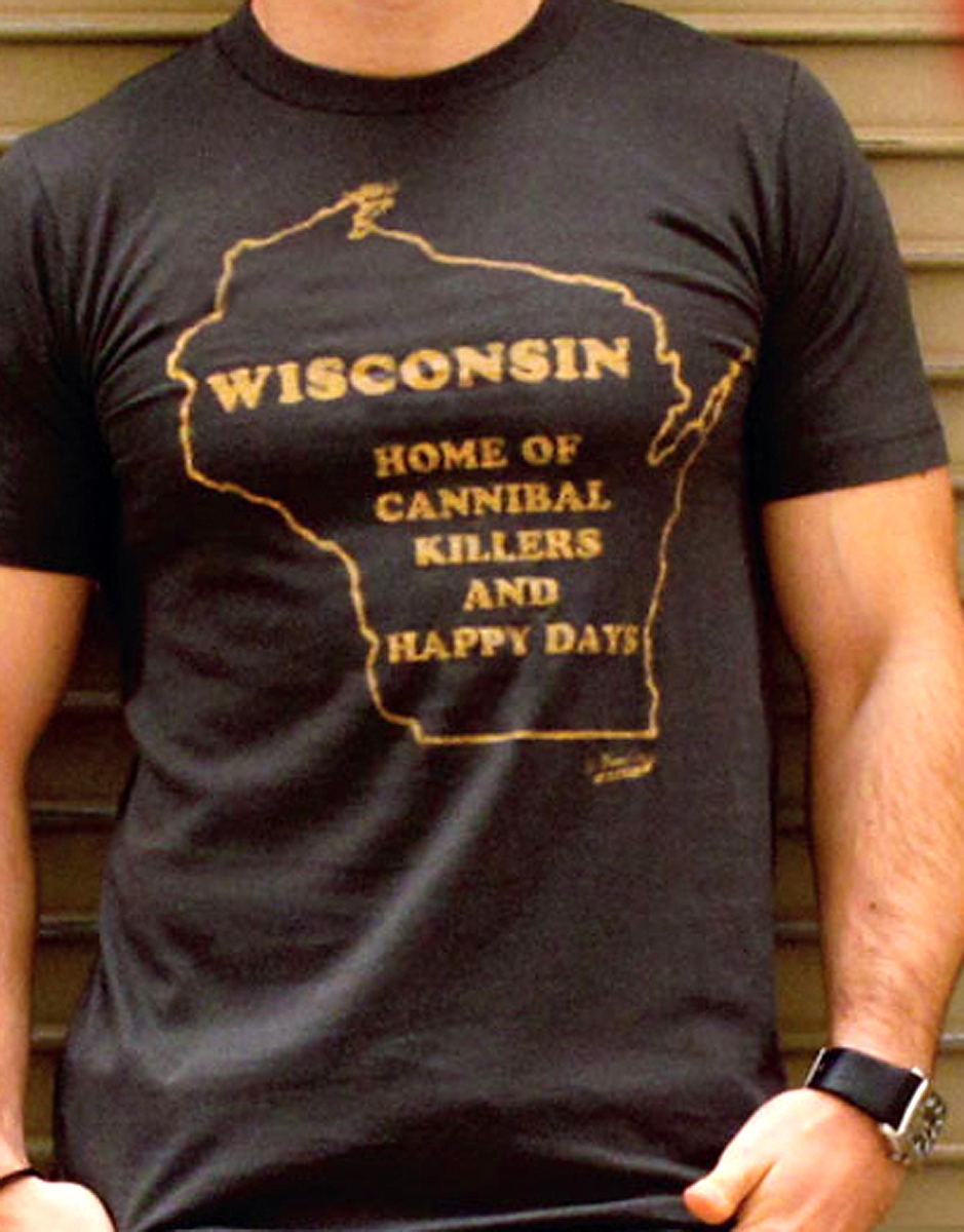 Wisco shirt.jpg