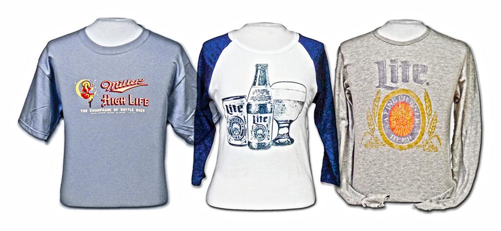 miller shirts.jpg